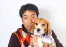 愛玩動物飼養管理士